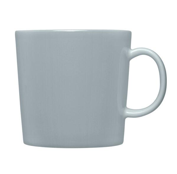 Iittala Teema Beker - 0,4 l - Parelgrijs