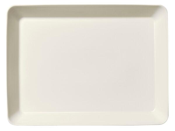 Iittala Teema Schaal - 24 x 32 cm - Wit