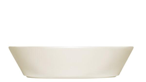 Iittala Teema Schaal - 2,5 l / 30 cm - Wit