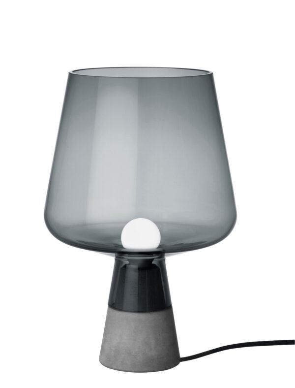 Iittala Leimu Lamp - 300 x 200 mm - Grijs