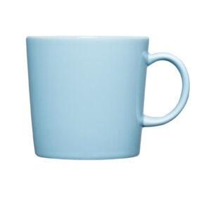Iittala Teema Beker - 0,3 l - Lichtblauw