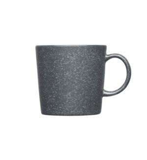 Iittala Teema Beker - 0,3 l - Dotted grey