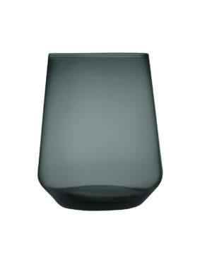 Iittala Essence Glas - 2 Stuks