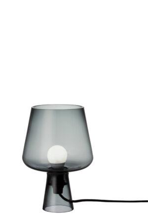 Iittala Leimu Lamp - 240 x 165 mm - Grijs