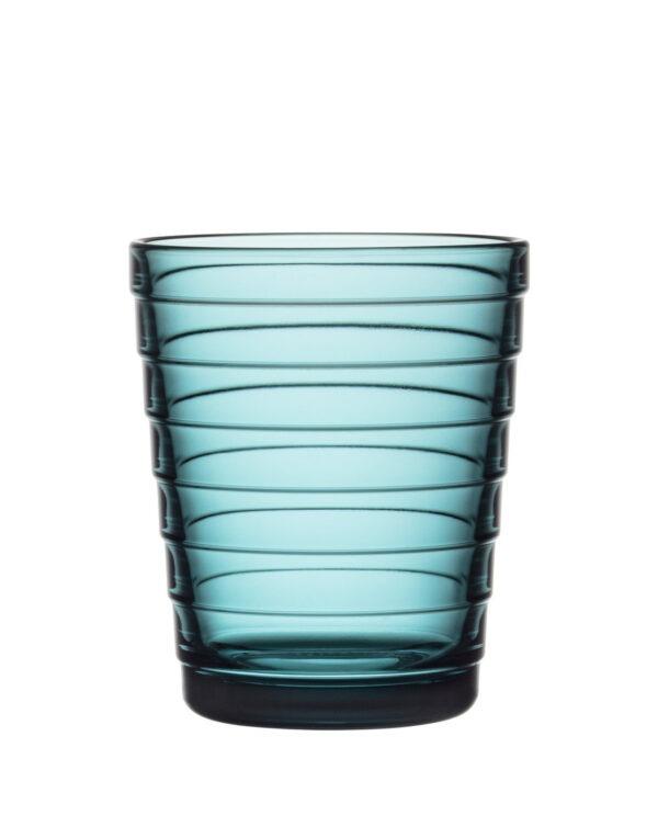 Iittala Aino Aalto Glas