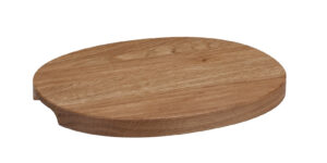 Iittala Raami Serveerplank - 31 cm - Eiken