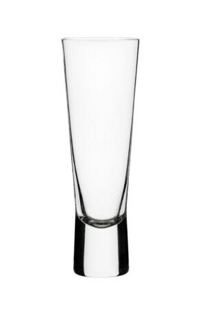 Iittala Aarne Champagneglas - 18 cl - Helder - 2 Stuks