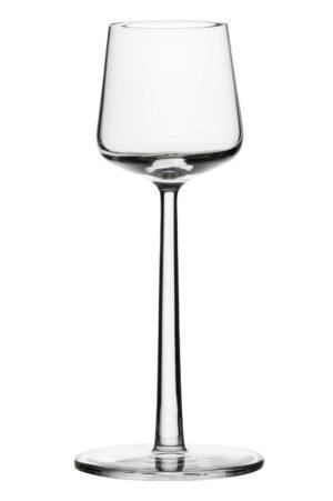 Iittala Essence Sherryglas - 15 cl - Helder - 2 Stuks
